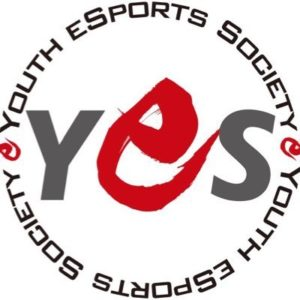 Youth eSports Societyについて
